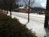 portland-area-hail