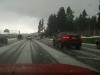 I-5-hail