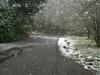 west-hills-snow