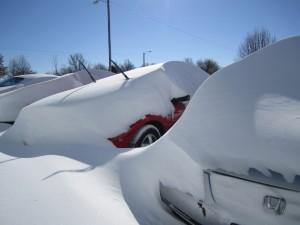 Topeka, KS, February 2, 2011