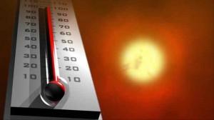 portland-heatwave