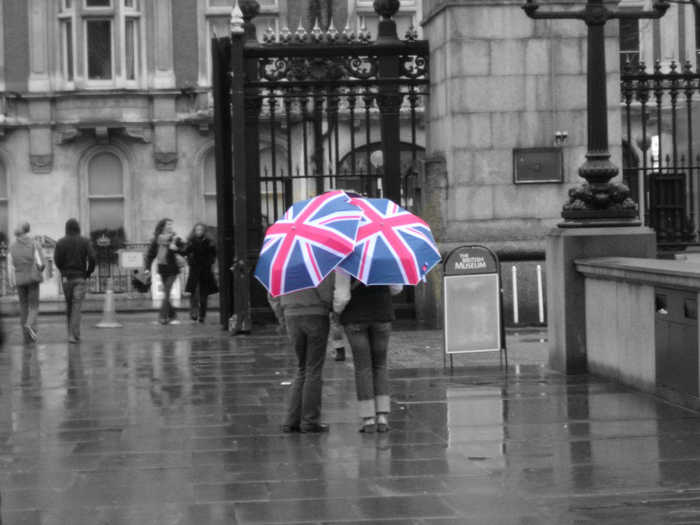 london weather - photo #47