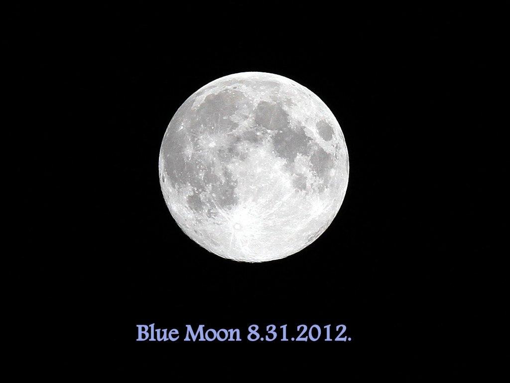 blue moon photography portland oregon - photo #30