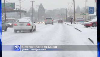 salem-oregon-snow