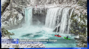 spirit-falls-photo