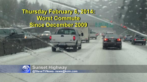 sunset-highway-snow