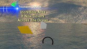 SUSS_Tsunami_Ocean