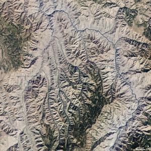 hells-canyon-image-photo