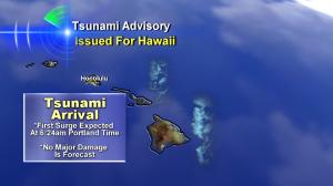 tsunami-advisory-hawaii-2