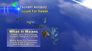 tsunami-advisory-hawaii
