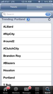 blazers-trend-twitter-portland