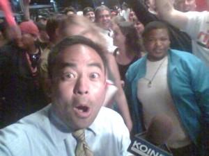 Reporter-Joel-Iwanaga