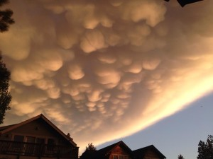 mammatus-cloud-photos