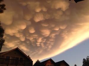 mammatus-cloud-photos