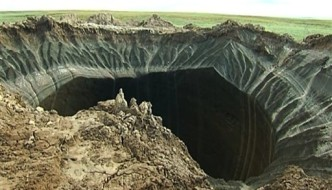 giant-crater-photo