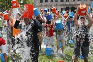 ice-bucket-challenge-pictures
