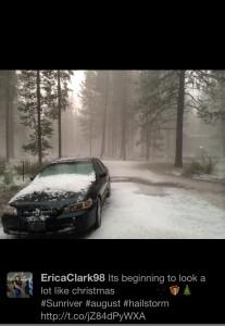 sunriver-hail-picture