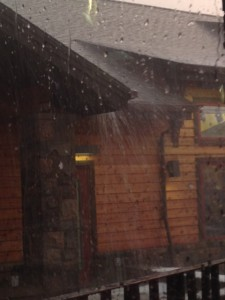 heavy-rain-sunriver