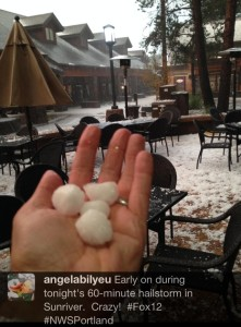 mable-sized-hail-picture