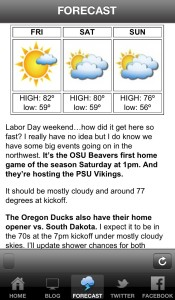 ducks-beavers-home-games