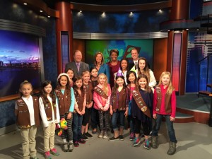national-girl-scouts-day