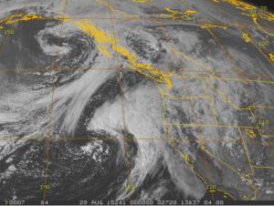 Portland-wind-rain-storm