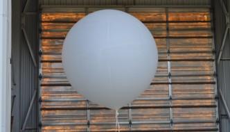 weather-balloon-photo