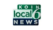 Koin Local 6 News